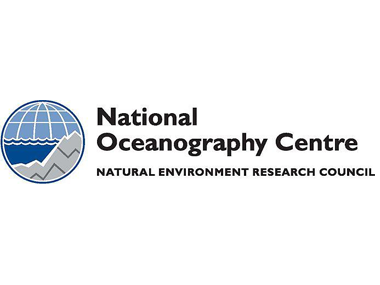 national oceography centre