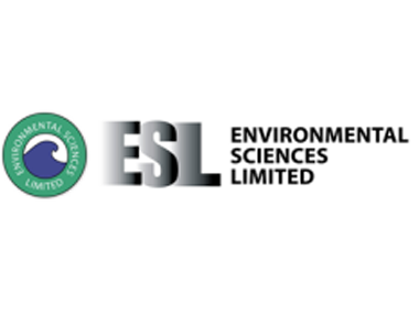 environmental services limited